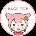 pgtop